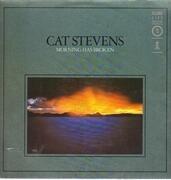 LP - Cat Stevens - Morning Has Broken