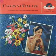 10'' - Caterina Valente - Caterina Valente