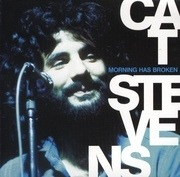 CD - Cat Stevens - Morning Has Broken