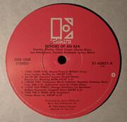 LP - Chaka Khan / Freddie Hubbard / Joe Henderson / Chick Corea / Stanley Clarke / Lenny White - Echoes Of An Era