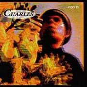 CD - Charles - Aspects
