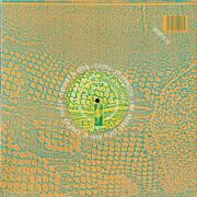 12inch Vinyl Single - Charles B - Lack Of Love