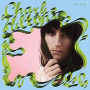 LP - Charlie Hilton - Palana