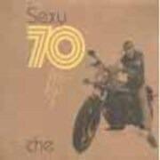 CD - CHE - SEXY 70