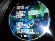 12inch Vinyl Single - Cheb Mami - Le Raï C'est Chic (DJ LBRemix)