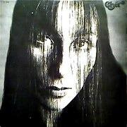 LP - Cher - Cher