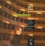 LP - Cherubini - Medea