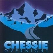 Double LP - Chessie - Overnight
