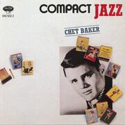 CD - Chet Baker - Chet Baker