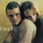 LP - Chet Baker - Chet - 180 gram