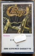 MC - Chicago - Chicago 13