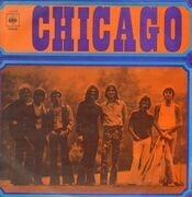 LP - Chicago - Chicago Transit Authority
