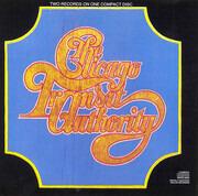 CD - Chicago - Chicago Transit Authority