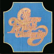 CD - Chicago - Chicago Transit Authority - Jewel Case