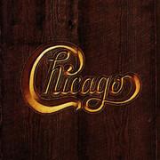 CD - Chicago - Chicago V