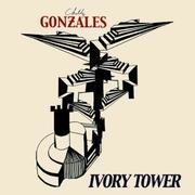 Double LP - Chilly Gonzales - Ivory Tower