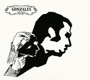 LP & CD - Chilly Gonzales - Solo Piano - white vinyl