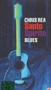 CD-Box - Chris Rea - Santo Spirito Blues - 3 CDs + 2 DVDs