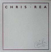 LP-Box - Chris Rea - Chris Rea - incomplete