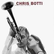 CD - Chris Botti - When I Fall In Love