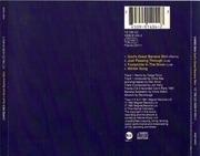 CD Single - Chris Rea - God's Great Banana Skin