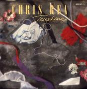 7inch Vinyl Single - Chris Rea - Josephine