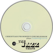 CD - Christian Prommer's Drum - Jazz Thing