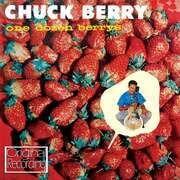 CD - Chuck Berry - One Dozen Berrys