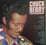 Double LP - Chuck Berry - Chuck Berry