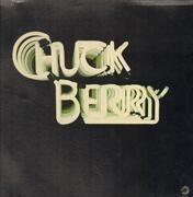 LP - Chuck Berry - Chuck Berry