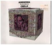 CD - Cibelle - Unbinding - Gatefold Sleeve / Still Sealed