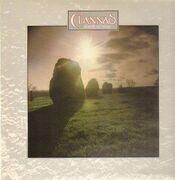 LP - Clannad - Magical Ring