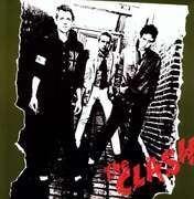 LP - Clash - Clash -Hq-