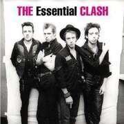 Double CD - Clash - Essential