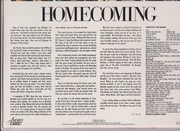 LP - Carl Perkins, Jerry Lee Lewis, Roy Orbison a.o. - Class Of '55 - Memphis Rock & Roll Homecoming