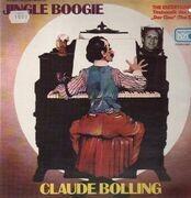 LP - Claude Bolling - Jingle Boogie