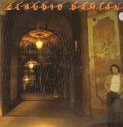 LP - Claudio Damiani - Claudio Damiani
