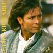 12inch Vinyl Single - Cliff Richard - Some People