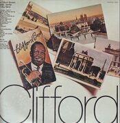 Double LP - Clifford Brown - Clifford Brown In Paris - STILL SEALED!