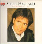 Double LP - Cliff Richard - Remember Me