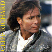 7inch Vinyl Single - Cliff Richard - Some People