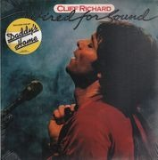 LP - Cliff Richard - Wired For Sound - still sealed