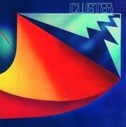 LP - Cluster - Cluster 71 - 180g