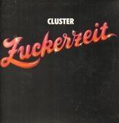 LP - Cluster - Zuckerzeit