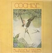 LP - Cochise - Swallow Tales