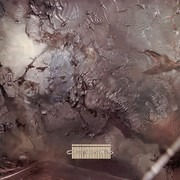 LP - Cocteau Twins - Head Over Heels - ORIGINALUK