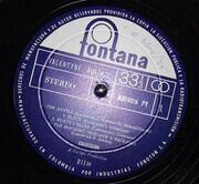 LP - Colosseum - Valentyne Suite - Colombia