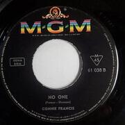 7inch Vinyl Single - Connie Francis - Where The Boys Are