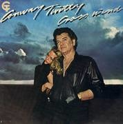 LP - Conway Twitty - Cross Winds