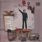 LP - Conway Twitty - Conway's 1 Classics - Volume Two